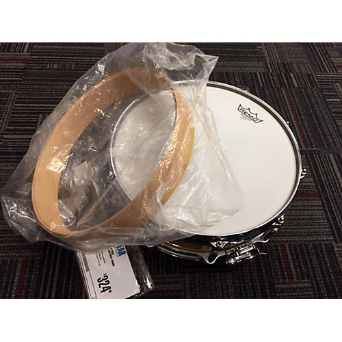 Pearl 5X14 Free Floating Snare Drum-thumbnail