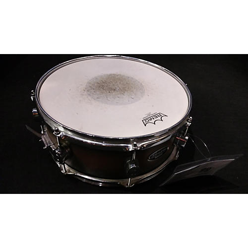 PDP 5X14 Fs Birch Drum charcoal fade 8