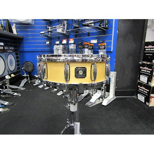 Gretsch Drums 5X14 Full Range Snare Drum