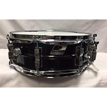 Ludwig 5X14 Galaxy Acrolite Snare Pack Drum