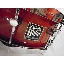 Sonor 5X14 Hilite Maple Drum