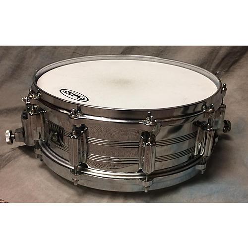 Tama 5X14 IMPERIALSTAR KINGBEAT Drum