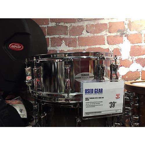 Yamaha 5X14 KSD-245 Drum-thumbnail