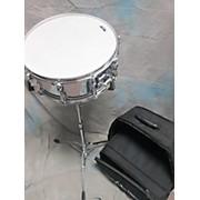 Yamaha 5X14 KSD245 Drum