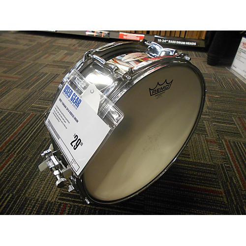 Yamaha 5X14 KSD255 Drum-thumbnail