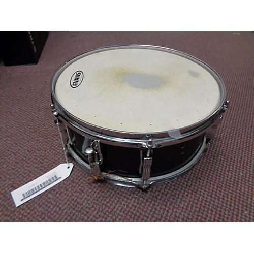 Ludwig 5X14 Keystone Snare Drum-thumbnail