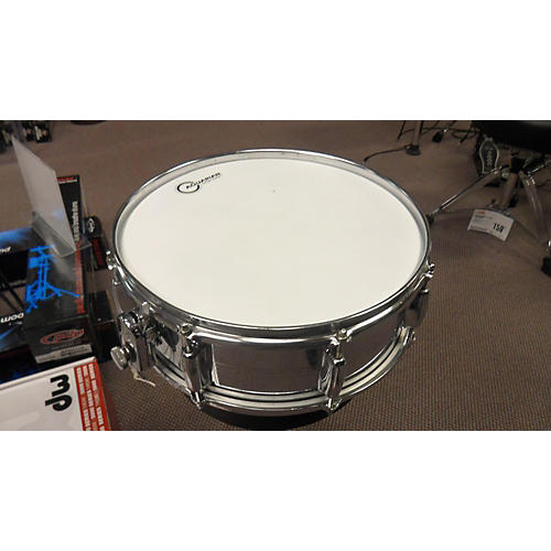 Slingerland 5X14 Krupa Snare Drum