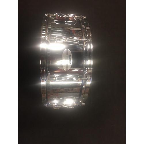 Yamaha 5X14 Ksd-245 Drum