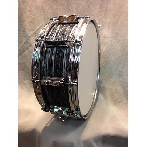 Ludwig 5X14 LUDWIG 5X14 CLASSIC MAPLE DRUM Drum