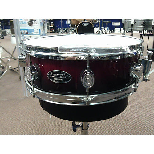 PDP by DW 5X14 LX Maple Drum