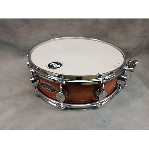 PDP by DW 5X14 LX Series Drum