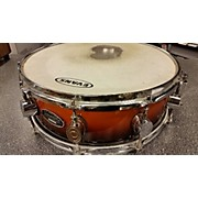 PDP 5X14 LX Series Drum