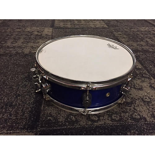 PDP by DW 5X14 LX Series Maple Snare Drum