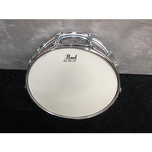 Pearl 5X14 Limited Edition Drum