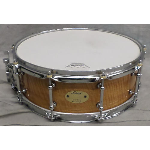 Ludwig 5X14 Limited Edition Drum