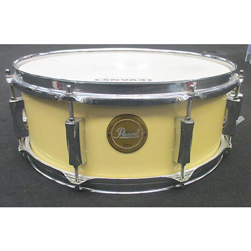 Pearl 5X14 Limited Edition Vision Snare Drum Drum