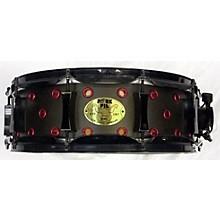Pork Pie 5X14 Little Squealer Snare Drum
