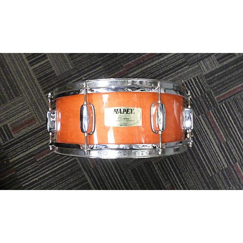 Mapex 5X14 M Series Drum