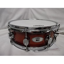 PDP by DW 5X14 M5 Drum