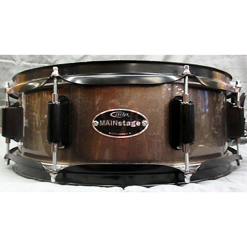 PDP by DW 5X14 MAIN STAGE Drum