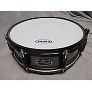 PDP 5X14 MAINSTAGE SNARE DRUM Drum