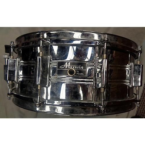 Pearl 5X14 MAXWIN Drum-thumbnail