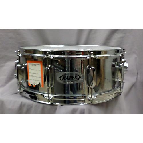 Mapex 5X14 MPX Drum