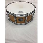 Mapex 5X14 MPX Maple Drum