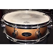 PDP 5X14 MX Series Drum