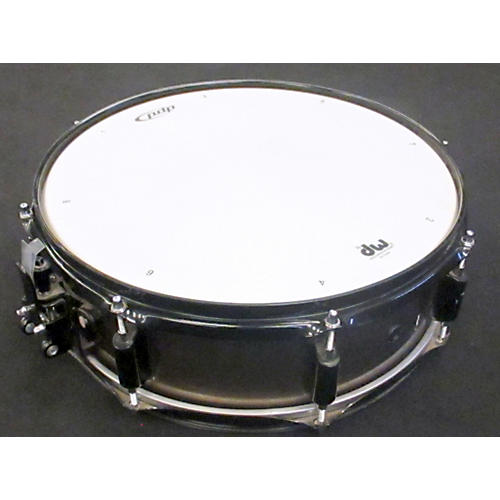 PDP by DW 5X14 Mainstage SNARE Drum