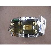 Yamaha 5X14 Maple Custom Drum