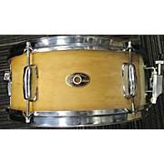 Slingerland 5X14 Maple Drum