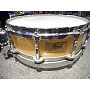 Pearl 5X14 Masters MCX Series Snare Drum