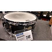 Pearl 5X14 Masters Premium Snare Drum