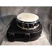 5X14 Niles Drum