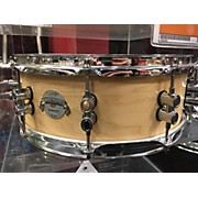 PDP 5X14 PLATINUM MAPLE Drum
