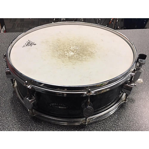 PDP by DW 5X14 Pacific Series Snare Drum-thumbnail