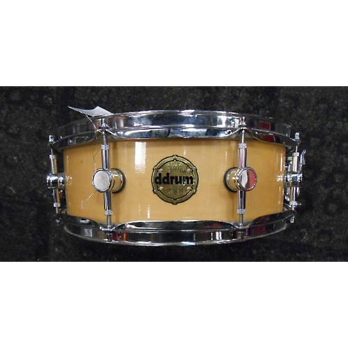 Ddrum 5X14 Paladin Drum-thumbnail