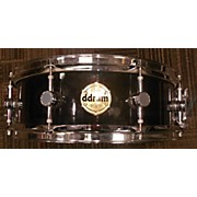 Ddrum 5X14 Paladin Drum