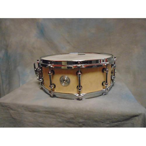 Mapex 5X14 Peacemaker Drum