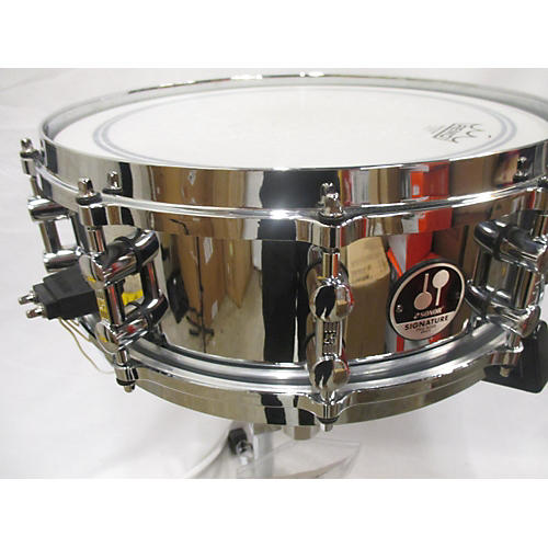 Sonor 5X14 Phil Rudd Snare Drum-thumbnail