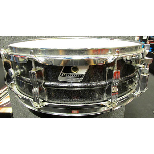 Ludwig 5X14 Piccolo Snare Drum-thumbnail