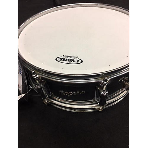 Rogers 5X14 Powertone Drum