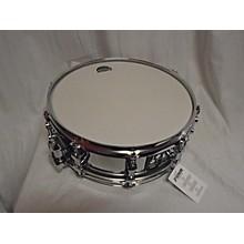 Sonor 5X14 Prolite Drum