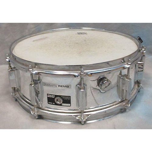 Remo 5X14 QUADURA Drum