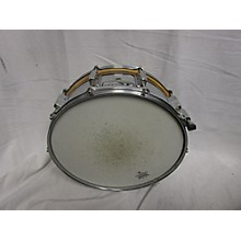 Rogers 5X14 R360 Drum
