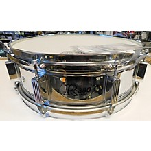 Rogers 5X14 R380 Drum