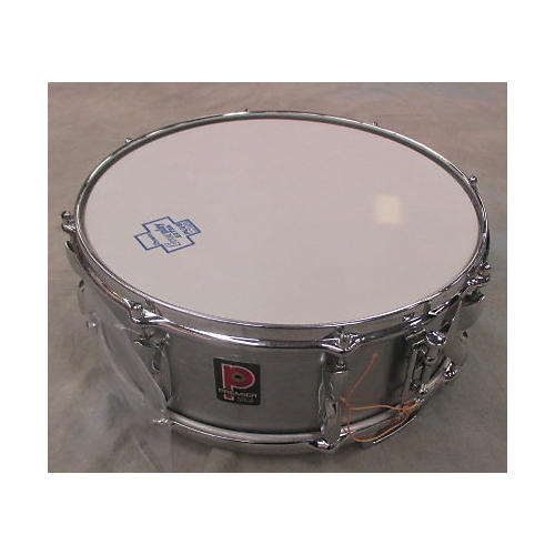 Premier 5X14 RESONATOR Drum