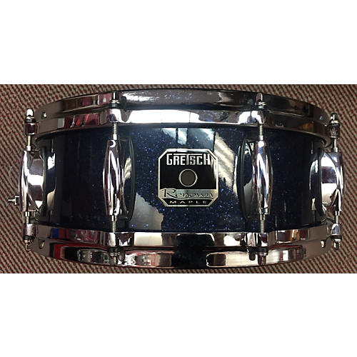 Gretsch Drums 5X14 Renown Snare Drum-thumbnail