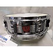 Ludwig 5X14 Rocker Snare Drum